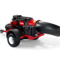 Pro-Force-Debris-Blower-DOTProForceDOT_44539