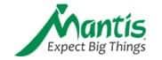 Mantis UK