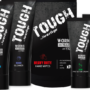 TOUGH-Range-760x500