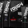 TOUGH-Range-760x500