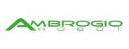 Ambrogio-Robot logo
